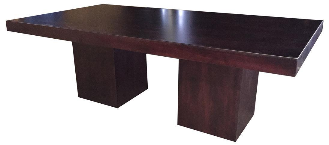 Johannesburg furniture event hire in johannesburg gp Home furniture rental johannesburg