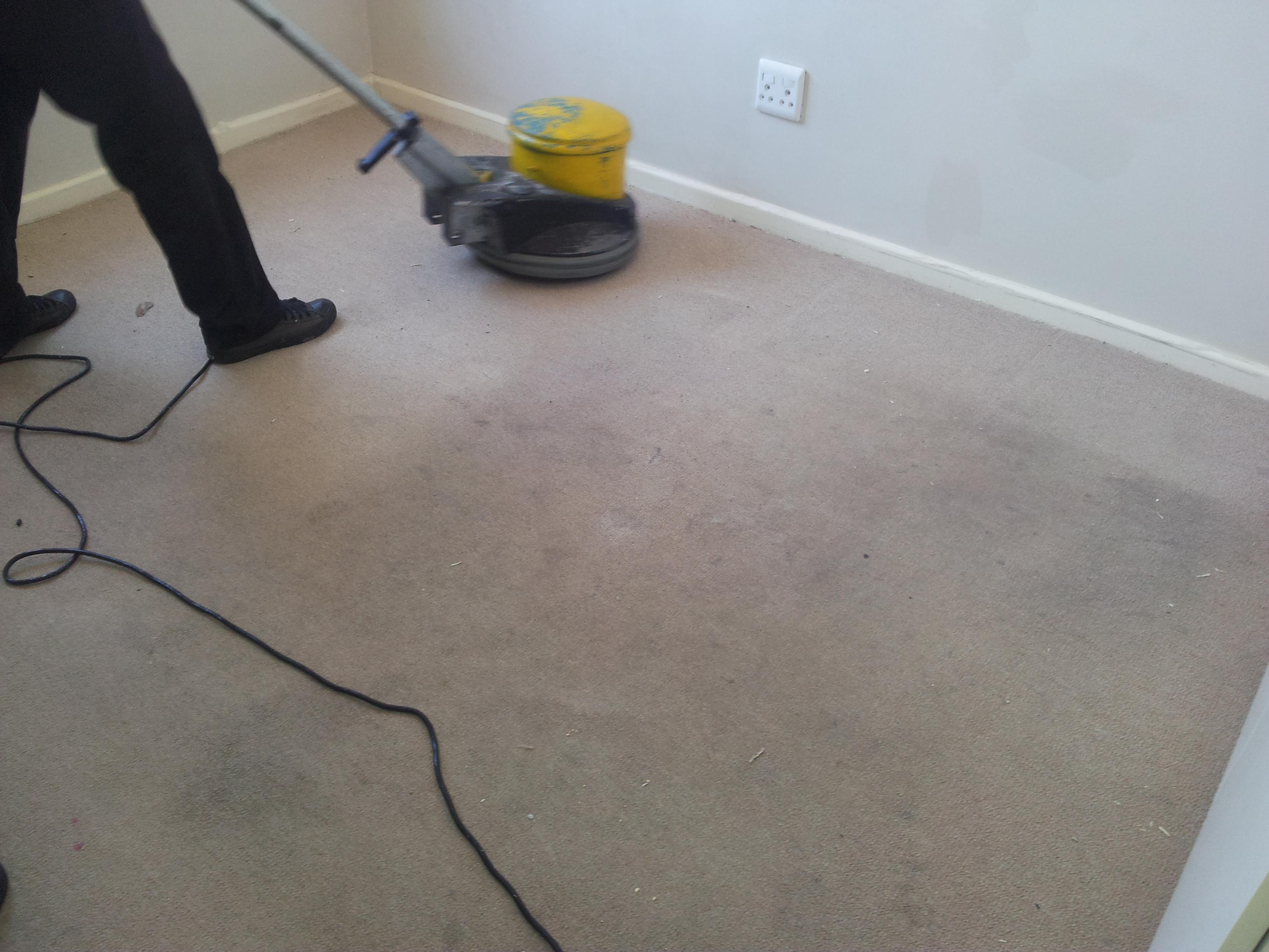 Xtreme Floor Care In Cape Town Wc