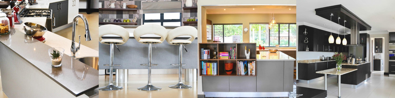 Ergo designer kitchens in pretoria gp for Kitchen companies in pretoria