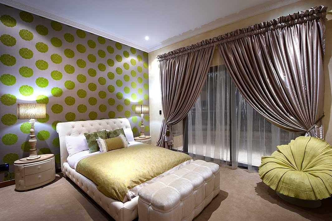 Riverhouse Curtains Wallpaper Amp Blinds In Sandton Gp