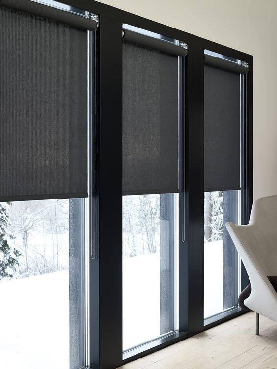 Duo Shutters Blinds Amp Architectural Products In Port