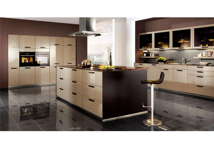 kitchen cabinets pictures eigenart kitchens in pretoria gp 3169