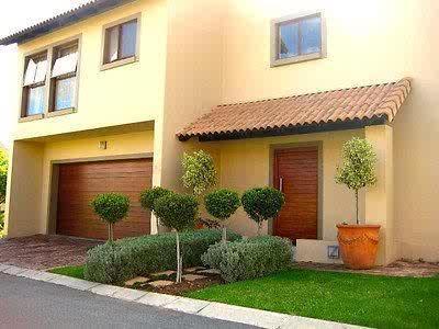 Home Improvement from World Afflopedia