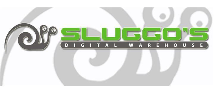 Sluggo's Digital Warehouse (PTY) LTD in Port Elizabeth, EC