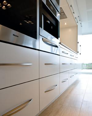 Roco fittings limpopo in polokwane lp - Kitchen designs south africa prices ...