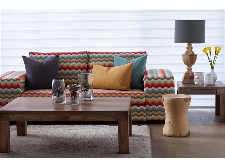 Woodenways Luxury Furniture In Nelspruit Mp