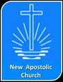 New Apostolic Church Emblem http://www.fyple.co.za/category/organisations-government/church-mosque-and-synagogue/10/