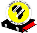 assemblies of god churches in south africa