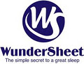 WunderSheet- The Next Evolution in Linen