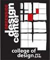 Greenside design center college of design reviews