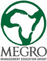 Megro Pty Ltd
