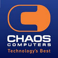 Chaos Computers Parklands