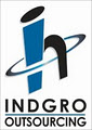 Indgro Outsourcing (Pty) Ltd