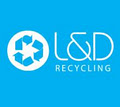 LnD Recycling