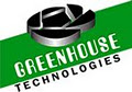 Greenhouse Technologies