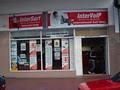 InterStore - InterSurf Internet Cafe, InterVoIP Call Shop & Office Services