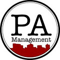 PA Management Services