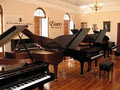 Pianoforte (Pty) Ltd