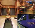 Premier Classe Train Bookings