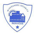 Wiseguard Security Services