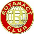 The Rotaract Club of Wynberg